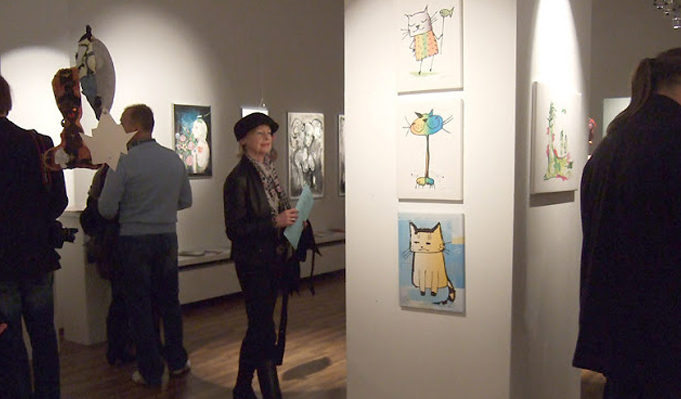 Ausstellungen.jpg