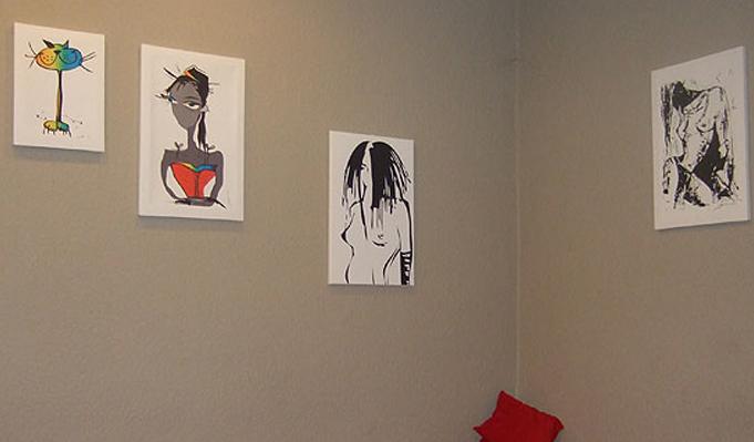 Ausstellungen4
