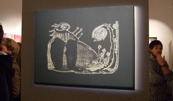 Ausstellungen6