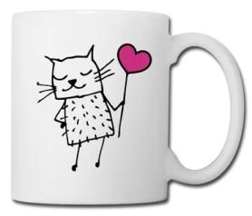 katze-tasse-geschenke