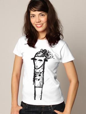 shop-art-design-shirts