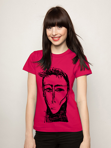 shop-gesicht-kunst-shirt