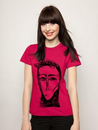 shop-gesicht-kunst-shirt