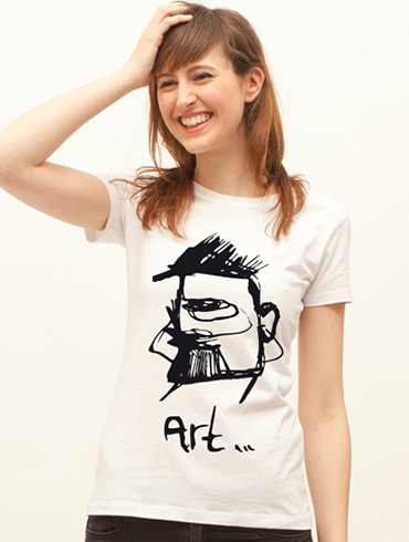 shop-shirt-weiss-art-kunst