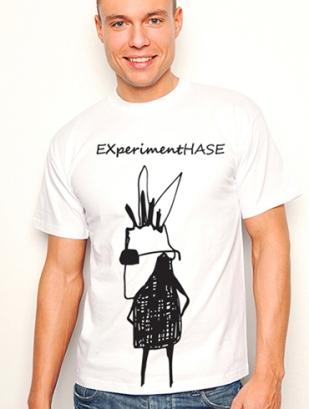 shop-witzig-tshirt