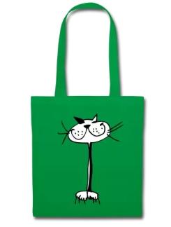 tasche-katze-geschenke