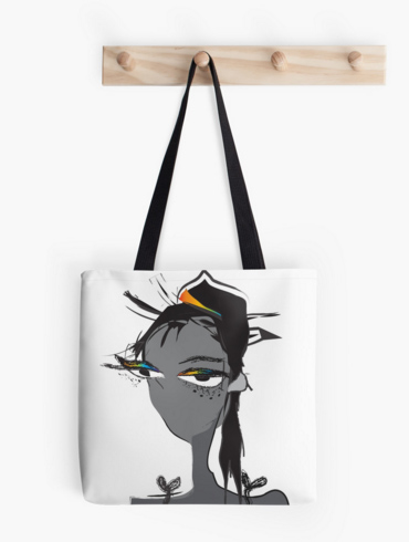 tote-bag-liga-art