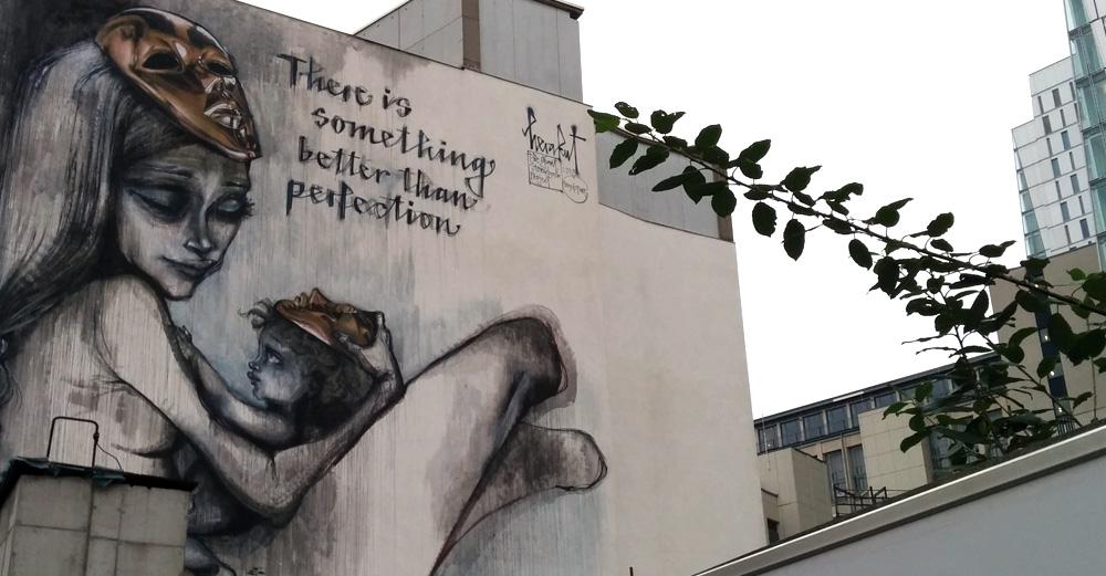 frankfurt-graffiti2