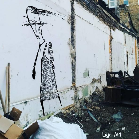 liga-art-mainz-streetart