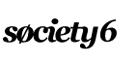 liga-art-society