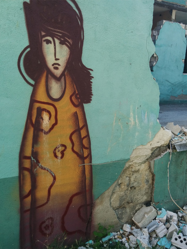 mainz-streetart