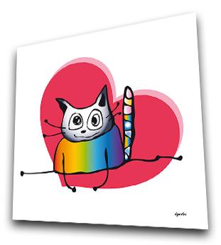 canvas-cat1