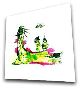 kunst-leinwand-canvas